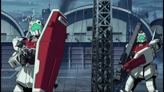 Download Top 5 Worst Outdated Mobile Suits Video