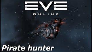 Download EVE Online - ganker sniping Video