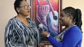Download CARICOM One on One - Easter observances in the Caribbean Video
