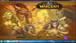 Download Tutorial de WoW 2.4.3 Wocserver Zul'aman Video
