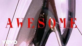 Download Valee - Awesome ft. Matt Ox Video
