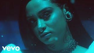 Download Calvin Harris - Faking It ft. Kehlani, Lil Yachty Video