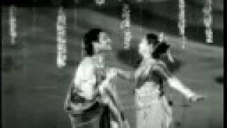 Download JAYASIMHA-EENAATI EE HAI-OLD TELUGU SONGS Video