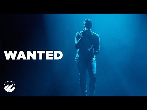 Wanted by OneRepublic - Flatirons Community Church
