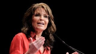 Download Sarah Palin sues NY Times for linking her to Gabby Giffords shooting Video
