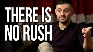 Download BUILD FOR THE LONG TERM - GaryVee on London Real Video
