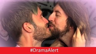 Download PewDiePie was GAY But Changed His Mind #DramaAlert YouTube Trending Page EXPOSED! Video