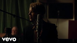 Download Tom Odell - Somehow Video