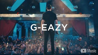 Download G-Eazy - These Things Happened (Artist Spotlight Story) Video