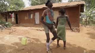 Download Comedians dancing to MARIAROZA by EDDY KENZO. Video