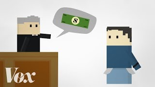 Download Why fixing the US bail system is tricky Video