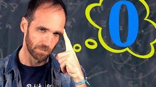"""Download ¿Por qué un número dividido entre cero """"da"""" infinito? Video"""