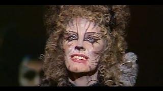 Download Betty Buckley - Memory (1983 Tony Awards) Video