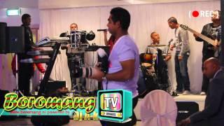Download BoromangTV - Xqlusiv Lawa Video