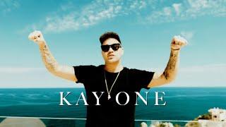 Download Kay One - Louis Louis Video