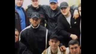 Download Астраханские киллеры, ОПГ ″Русский клуб″ Video