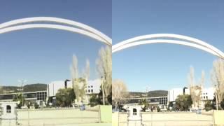 Download 1. Steady Camera - demo clip Video