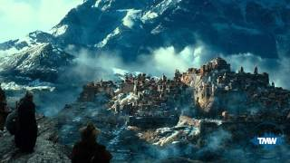 Download Audiomachine - Land Of Shadows (The Hobbit: The Desolation Of Smaug Trailer Music) Video