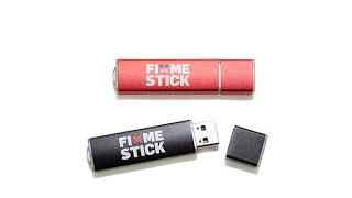 Download FixMeStick Lifetime Virus Removal for 6 Computers Video
