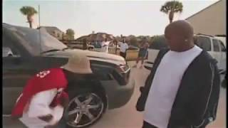 Download Lil Wayne's Car Collection Then and Now (Veyron, Maybach, SLS AMG, etc) Video