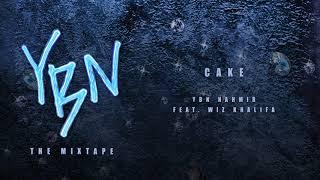 Download YBN Nahmir - Cake (feat. Wiz Khalifa) Video