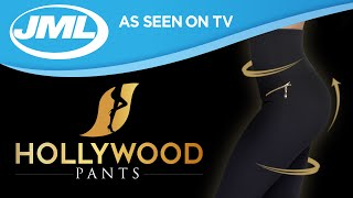 Download Hollywood Pants from JML Video