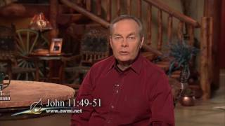 Download The Baptism of the Holy Spirit - Week 1, Day 2 -The Gospel Truth Video