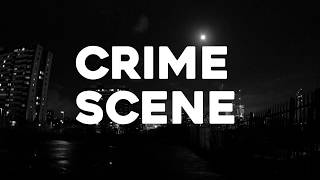 Download CRIME SCENE OFFICIAL TRAILER. DVD 6th AUGUST 2018 Video