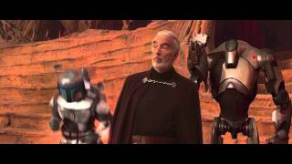 Download Star Wars The Final Countdown Video