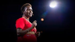 Download Empower a girl, transform a community | Kakenya Ntaiya Video