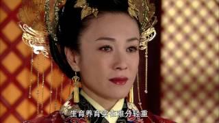 Download 【包青天-打龙袍】第12集 Justice Bao-Beating The Dragon Robe Video