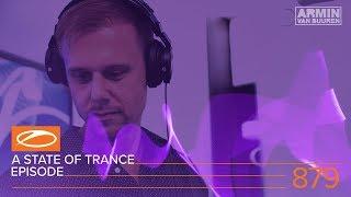 Download A State Of Trance Episode 879 (#ASOT879) – Armin van Buuren Video