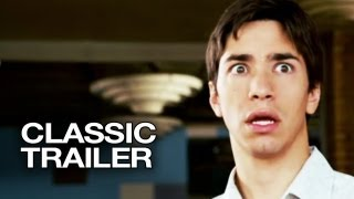Download Accepted (2006) Official Trailer #1 - Justin Long Movie HD Video