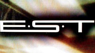 Download Zoo York - EST (2000) Video