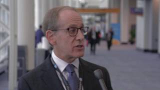 Download Video from RSNA 2016: Challenges, opportunities in radiology's shift to value Video