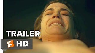 Download The Void Official Trailer 1 (2017) - Kathleen Munroe Movie Video