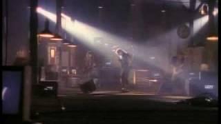 Download Def Leppard - Rocket Video