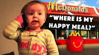 Download 5 FUNNIEST Kids That Called 911 Video