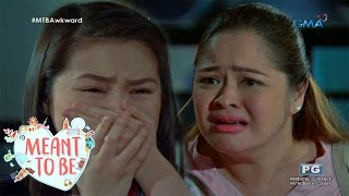 Download Meant to Be: Galit ng isang ina Video