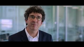Download Jorge Sicilia : ″El BCE ha lanzado un mensaje muy claro″ Video