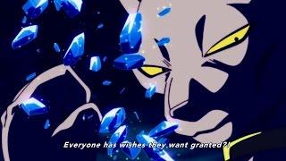 Download Dragon Ball Super Episode 68 ″ Goku Summons The Eternal Dragon ″ - Preview Breakdown Video
