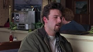 Download Chasing Amy 1997watch Video