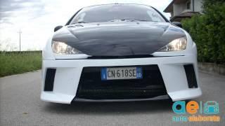Download 206 gti Peugeot 206 gti 137cv Tuning Video