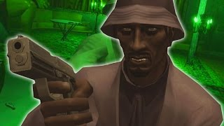 Download The Snoop Dogg Contract Video