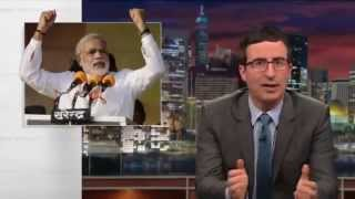 Download What US thinks about Indian Elections Video