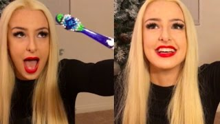 Download I GOT BANGED WITH A TOOTHBRUSH: STORYTIME Video