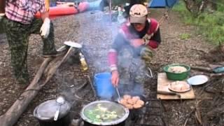 Download Рыболовные путешествия: Дальний Восток Video