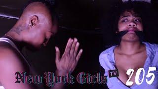 Download New York Girls TV | 205: Isolation Video