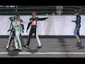 Download The Day- Daytona Primetime Video
