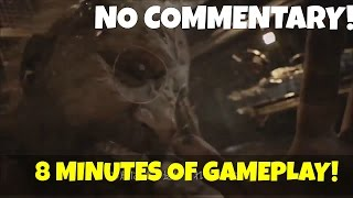 Download Resident Evil 7- 8 Minutes of Gameplay NO commentary! Video